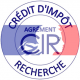 agrement-cir